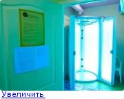 Салоны красоты Красноярска 13115719701900169