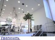 Салоны красоты Красноярска 131157279363008179