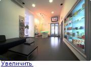 Салоны красоты Красноярска 131157381422006129