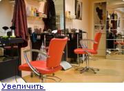Салоны красоты Красноярска 131157544531001430