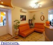 Салоны красоты Красноярска 131157760057005044