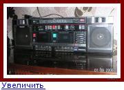 http://forumimage.ru/thumbs/20110803/131237522167001248.jpg
