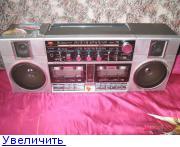 http://forumimage.ru/thumbs/20110803/13123756339700672.jpg