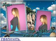 Салоны красоты Красноярска 131553704133001640