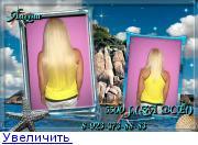 Салоны красоты Красноярска 131553704322007232