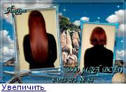 Салоны красоты Красноярска 131553704512009817