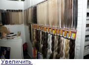 Салоны красоты Красноярска 131553704951001975