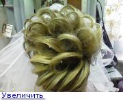 Салоны красоты Красноярска 131554375396004375