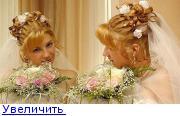 Салоны красоты Красноярска 131554375558009410