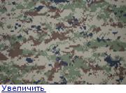 http://forumimage.ru/thumbs/20110926/131707498201002791.jpg