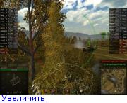 taktika_na_karte_-malinovka