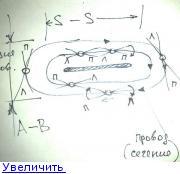 http://forumimage.ru/thumbs/20111028/13198294551600419.jpg