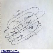 http://forumimage.ru/thumbs/20111028/131983069004006168.jpg