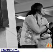 Хендлер Светлана Степанова (Новосибирск) - Страница 3 13215022739400368