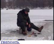 прогноз рыбалки в. волочек