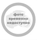 Террариумы и террариумное оборудование от «Репти-Зоо» 13641580913870987