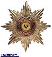 http://forumimage.ru/thumbs/20141126/141701297866418676.jpg