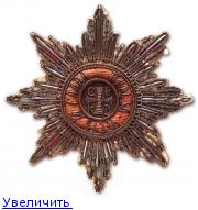 http://forumimage.ru/thumbs/20141126/141702792817753559.jpg