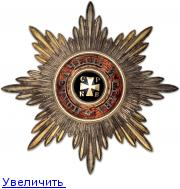 http://forumimage.ru/thumbs/20141127/141707685321621682.jpg