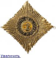 http://forumimage.ru/thumbs/20141127/14170929266434334.jpg