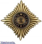 http://forumimage.ru/thumbs/20141127/141709328543942717.jpg
