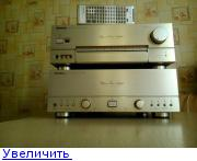 pioneer c-70 reference т