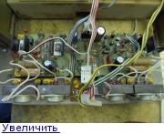 электроника 50у-017с инструкция - фото 9