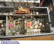 Отечественная радиотехника 20 века доска объявлений