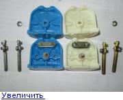 //forumimage.ru/thumbs/20170430/149355678707823437.jpg)