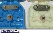 //forumimage.ru/thumbs/20170430/149355679518672013.jpg)