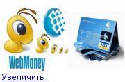 http://forumimage.ru/thumbs/20171012/150779142316362622.jpg