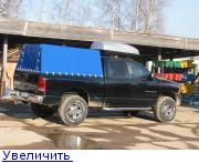 http://forumimage.ru/thumbs/20190702/156209676410468279.jpg