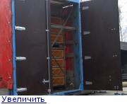 http://forumimage.ru/thumbs/20190702/156209677029529178.jpg