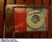 http://forumimage.ru/thumbs/20200402/158583243540678929.jpg