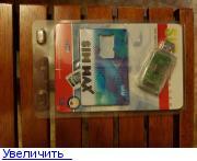 http://forumimage.ru/thumbs/20200402/158583244266961412.jpg