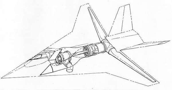 F 35 Lightning Ii