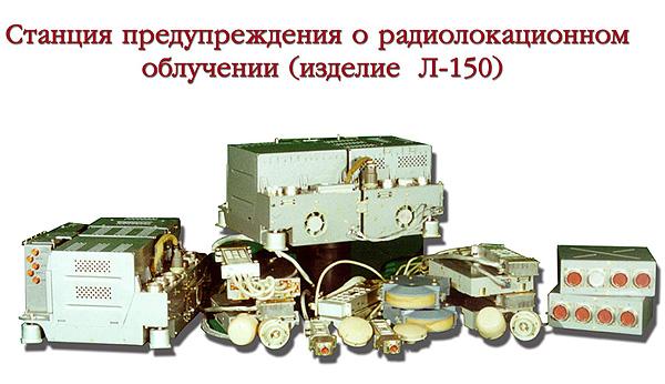 http://forumimage.ru/uploads/20090330/123841787612465614.jpg