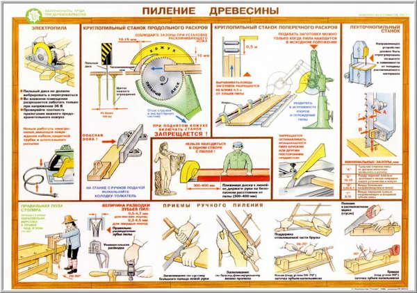 http://forumimage.ru/uploads/20090427/124084662517468857.jpg