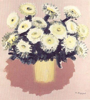 цветы для андрея поздеева рисунки