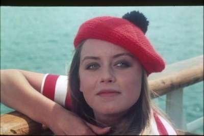 hej på er tjejer jag ær en trevlig, nyfiken, charmig, øpp Fiskertangen