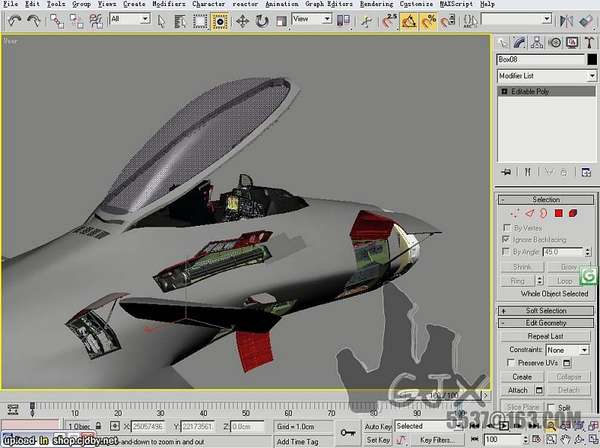 http://forumimage.ru/uploads/20091206/126011283784142574.jpg