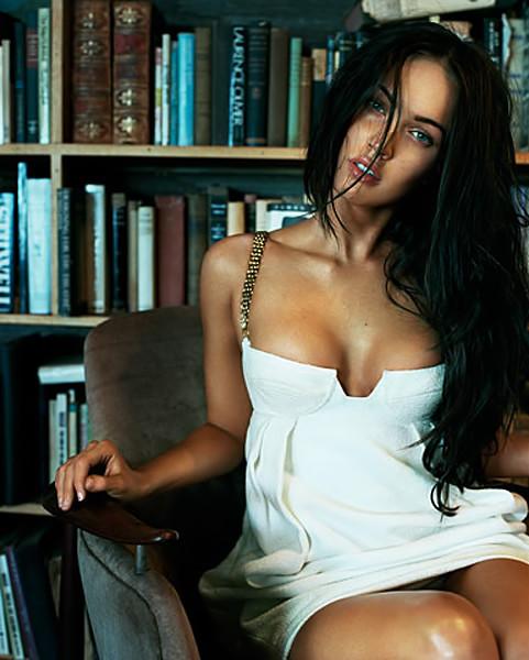 seksualnie-litsa-zhenshin-foto