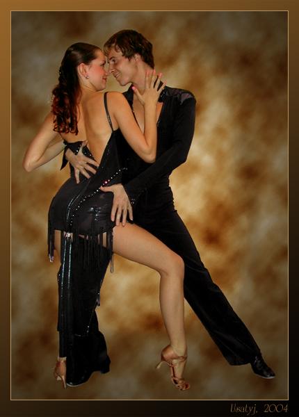seksualnim-tantsem-po-vozmozhnosti-i-bezgranichnuyu