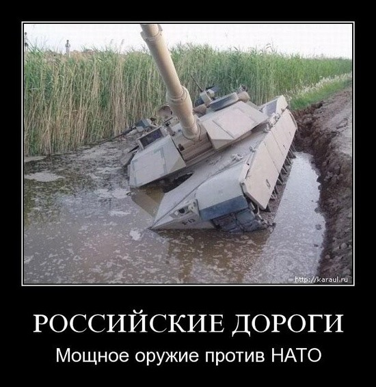 http://forumimage.ru/uploads/20100204/126529370684726237.jpg