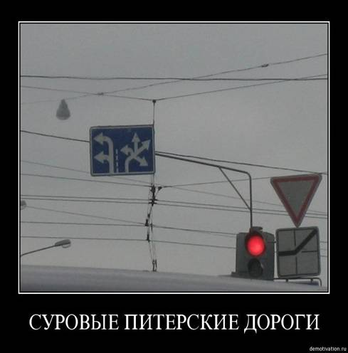 http://forumimage.ru/uploads/20100211/126588635428977371.jpg