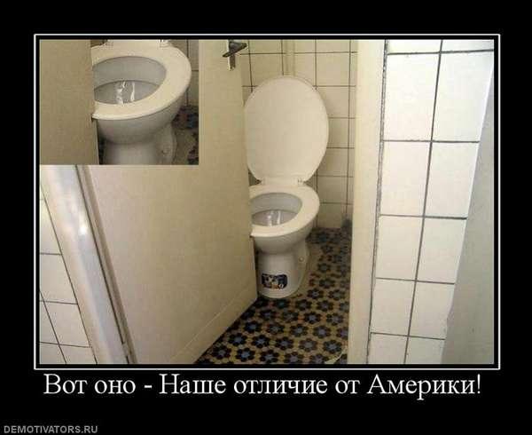http://forumimage.ru/uploads/20100211/126589907314009286.jpg