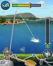 симуляторы рыбалки jar
