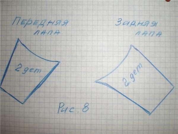 http://forumimage.ru/uploads/20100429/127256410701306936.jpg