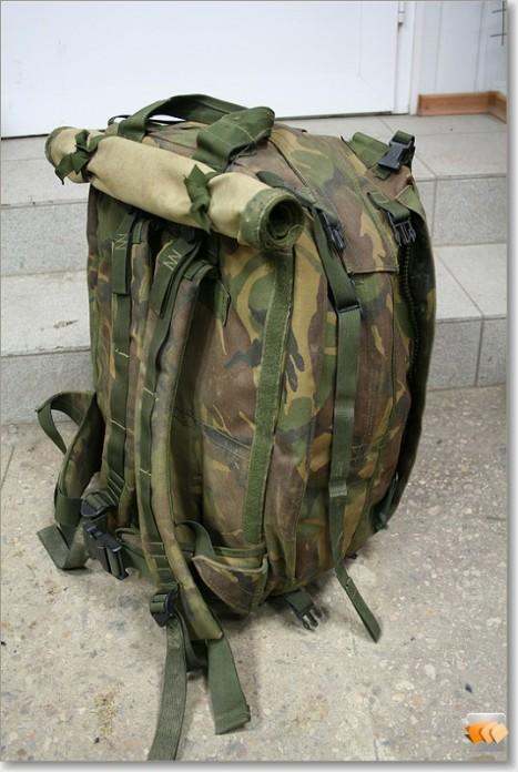 Рюкзак нато британия рюкзак найк для школы