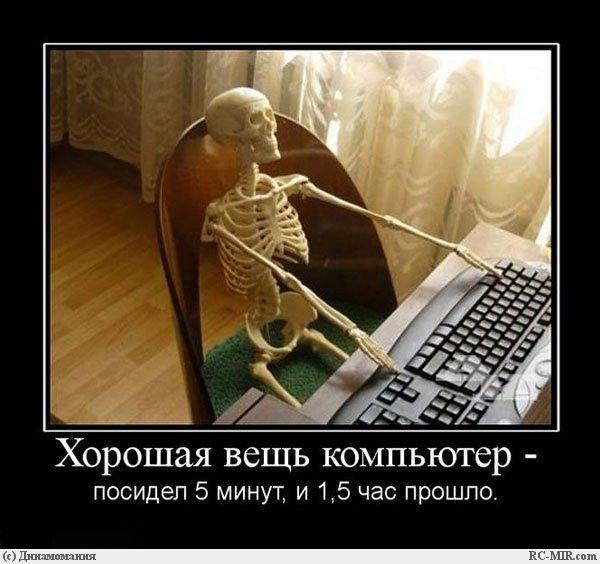 http://forumimage.ru/uploads/20100519/127425322910075971.jpg